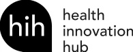 HealthInnovationHub195.jpg